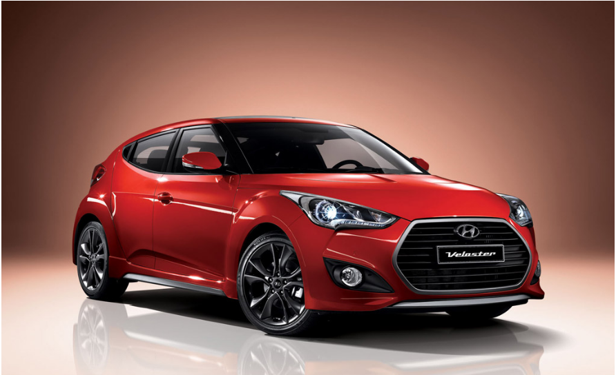 2018 hyundai concept. interesting concept 2018 hyundai veloster turbo concept and specs to hyundai concept