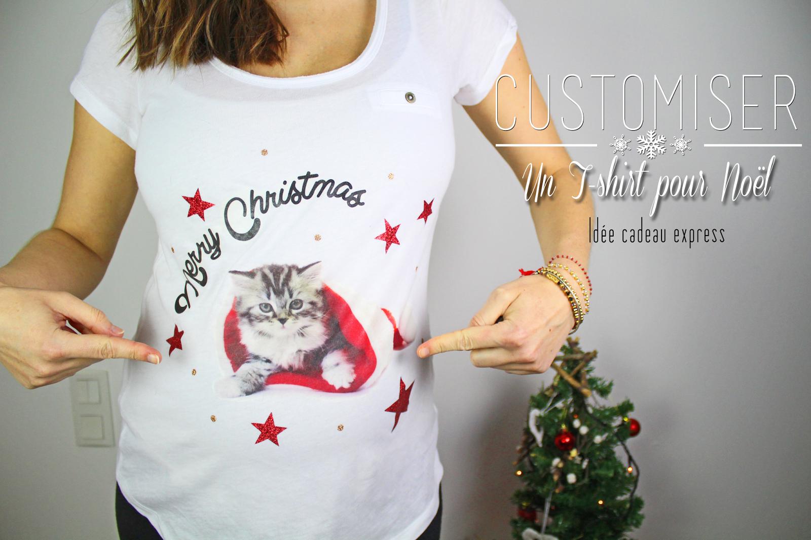 Épinglé sur / Idea Christmas