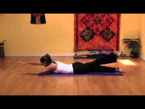 yoga poses  shapeshifter yoga  cool yoga poses basic