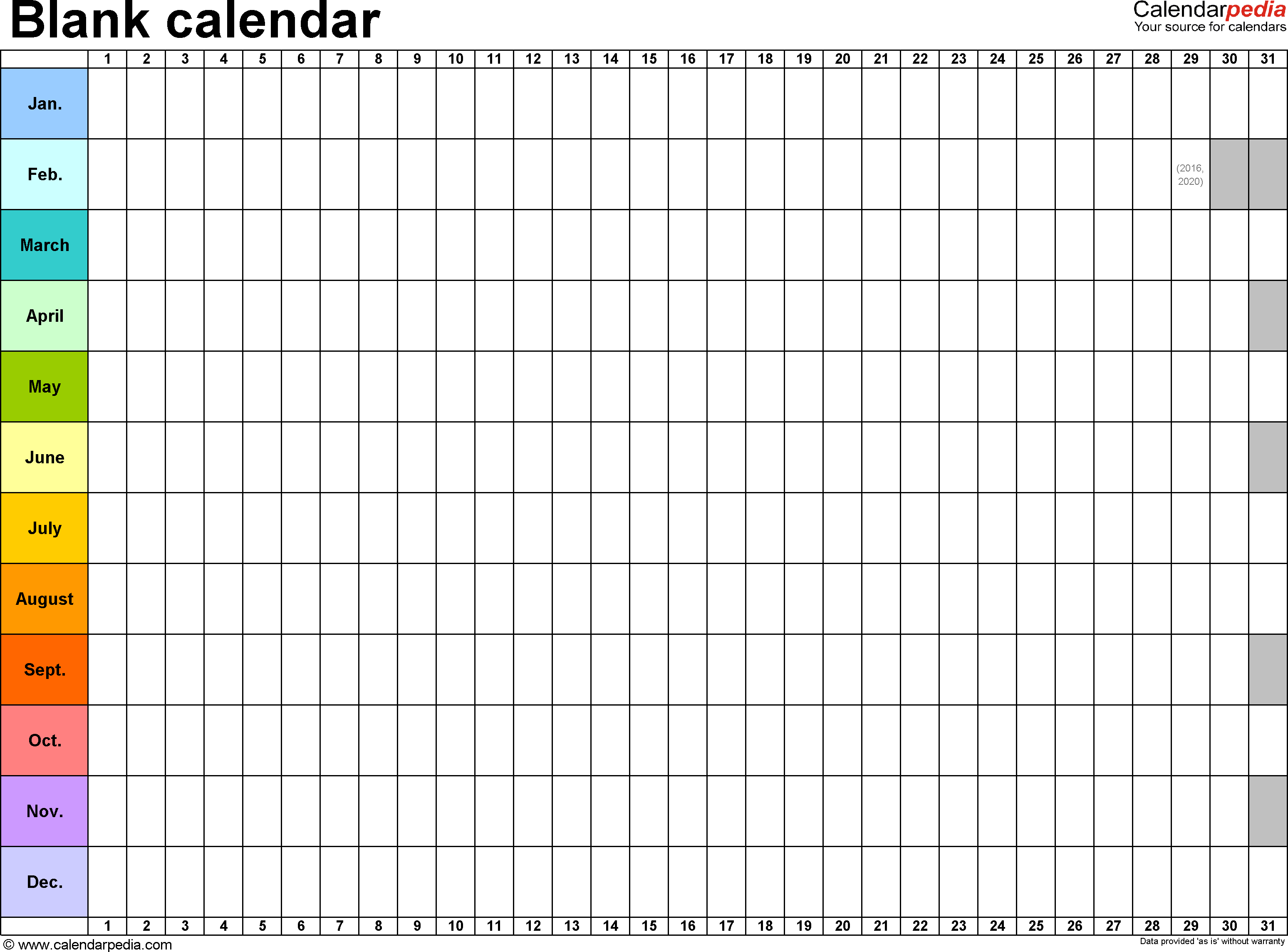 planner template excel more from schedule blank yearly balance sheet