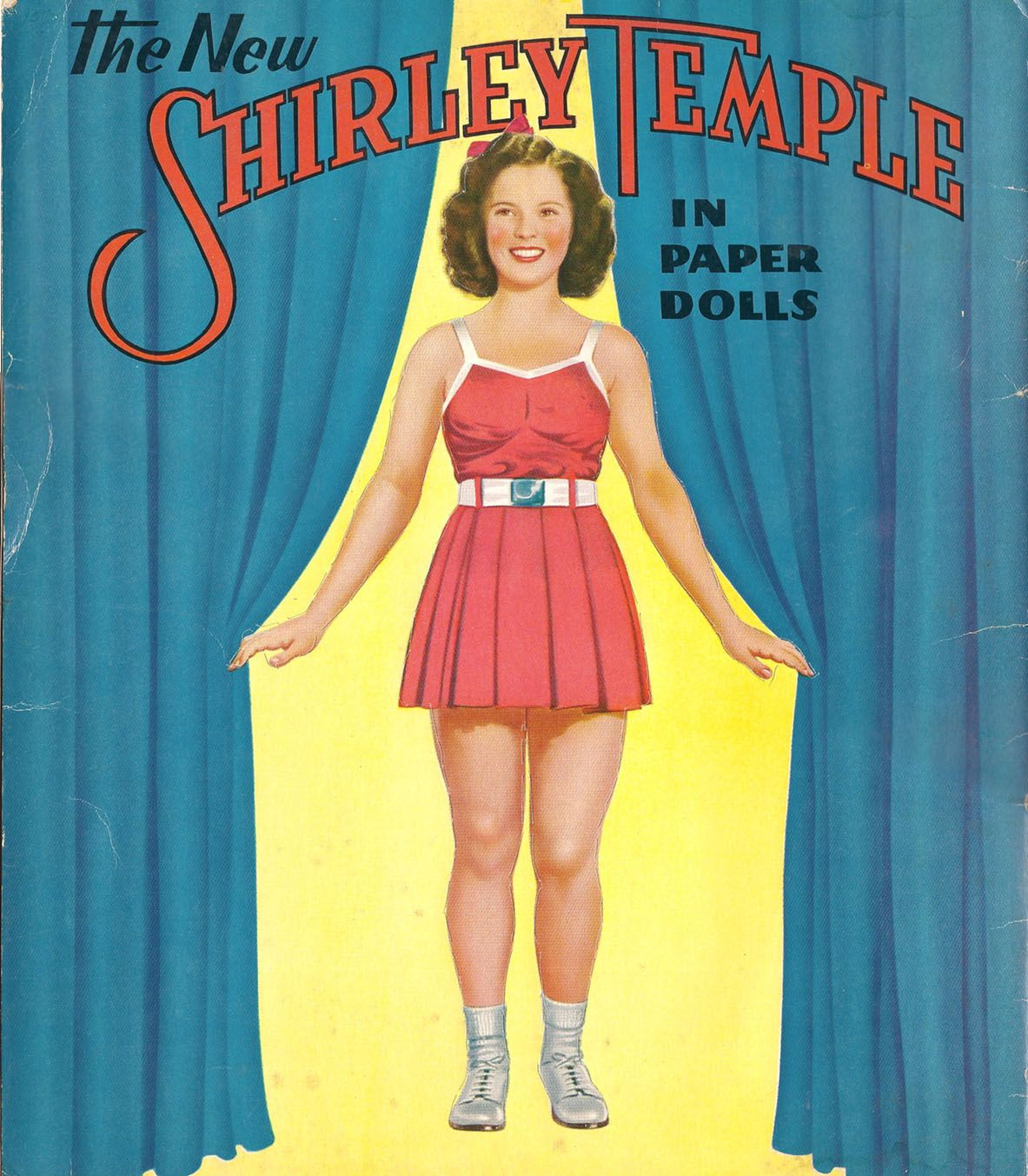 Shirley+Temple+02