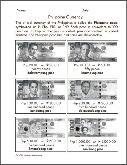 Alpabetong Filipino Worksheet For Grade 1 : Pbv1 14 worksheets pinterest worksheets