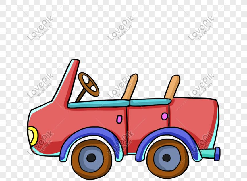 26 Gambar Mobil Kartun Anak Kartun Ilustrasi Mobil Mainan Anak Anak Yang Digambar Tangan Download 50 Gambar Mewarnai Yang Seru Dan Menarik Cartoon Reading