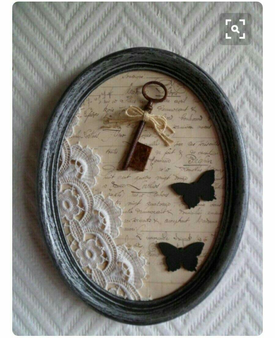 Pin von Shelley Thomas-Tribbey auf She\'s Crafty | Pinterest | schöne ...