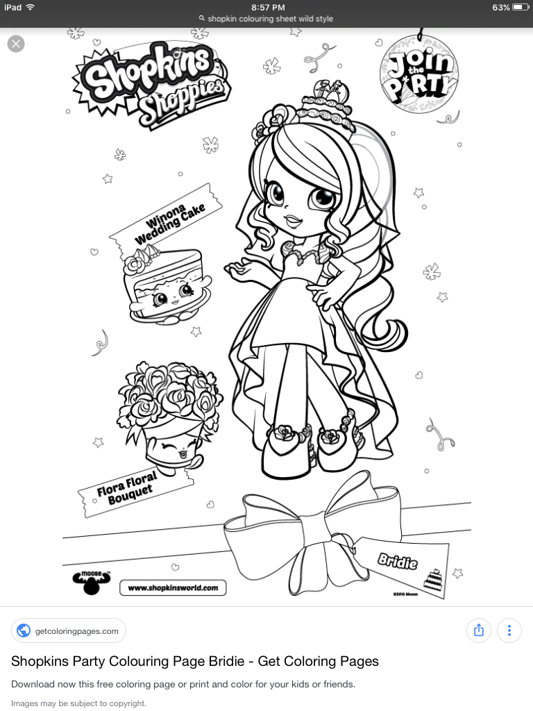 Pin By Celesta Casdorph On Shopkin Coloring Pages Shopkin Coloring Pages Coloring Books Coloring Pages