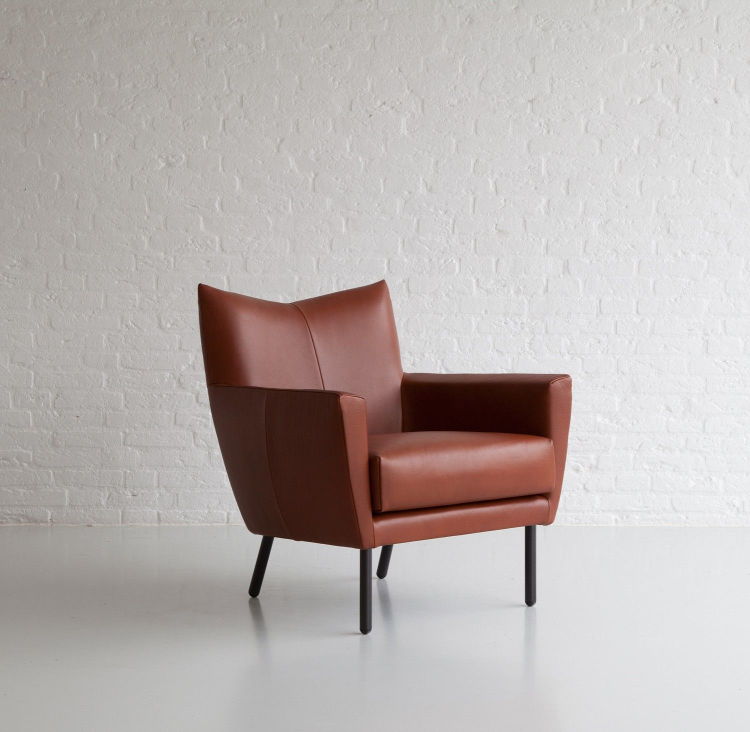Toma Design on Stock Chairs