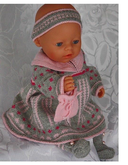 0070D-beautiful-american-girl-doll-knitting-patterns-13.jpg 542×699 ...