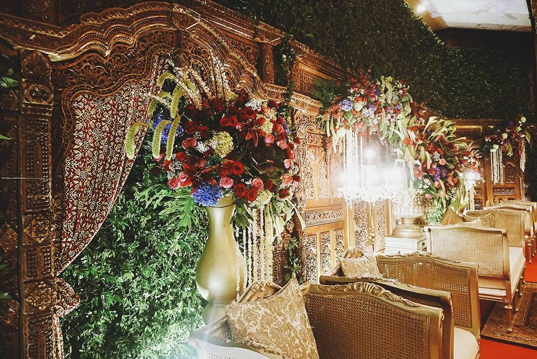 29 likes 1 comments event wedding decor jakarta sentrabunga 29 likes 1 comments event wedding decor jakarta sentrabunga on junglespirit Image collections