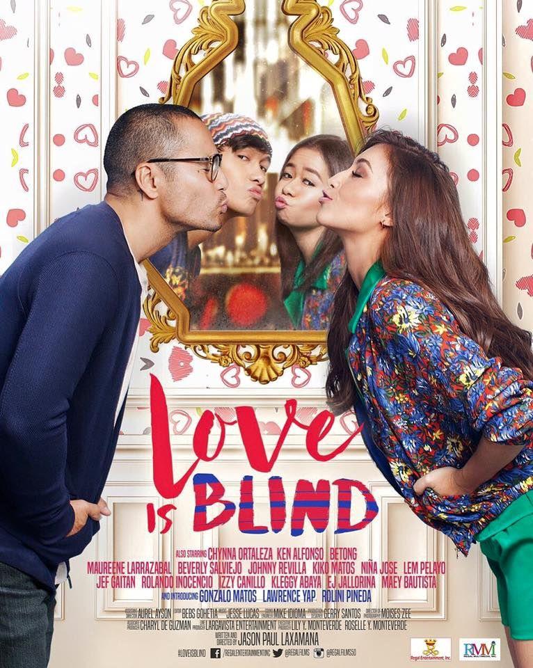 Pin by len sackett on 2016 filipino films pinoy movies