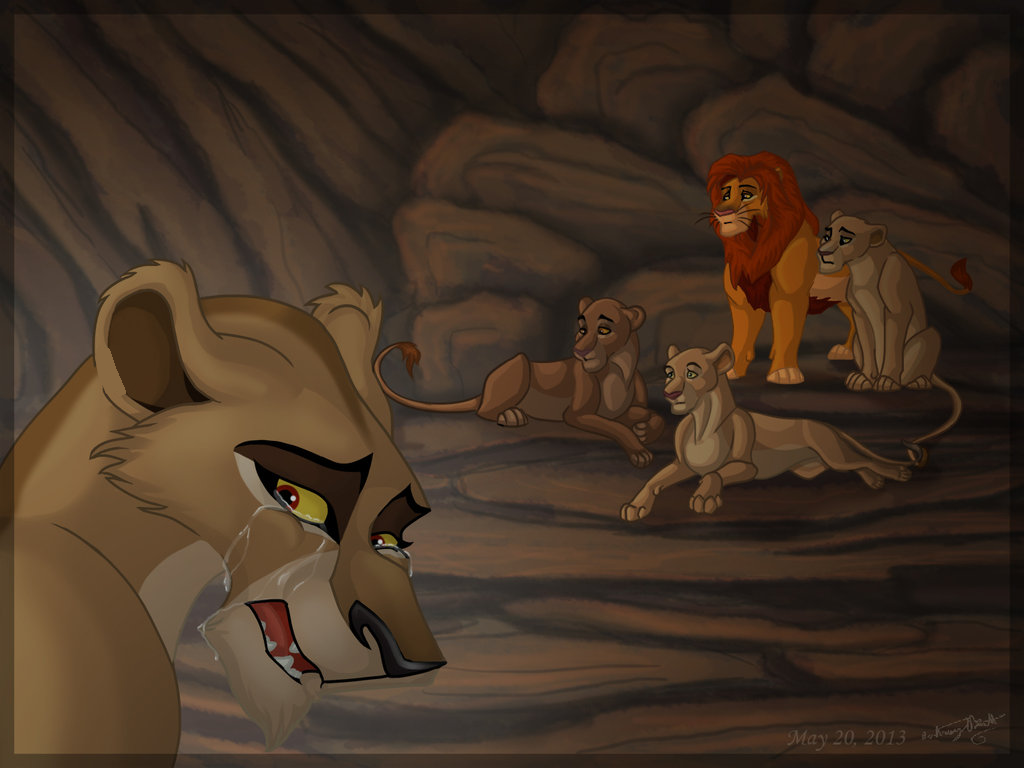 """philosophy in the lion king I would never claim that the """"lion king"""" is equivalent to """"iliad"""", to """"don  the """" problem-free"""" philosophy of timon and pumba is not anymore."""
