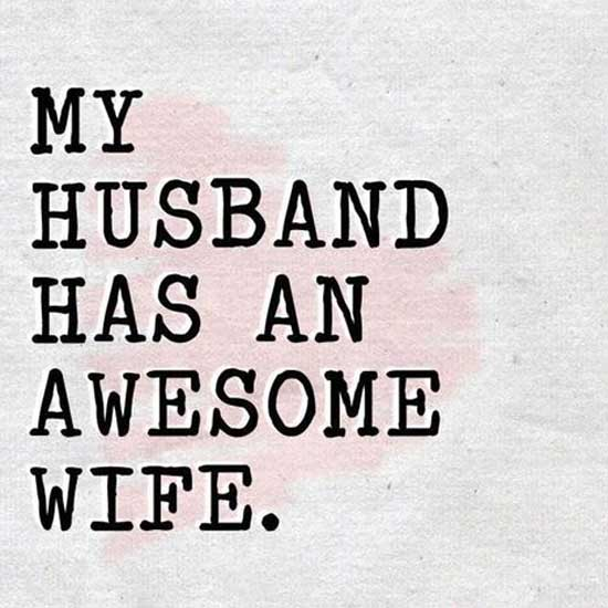 50 Funny Husband Wife Quotes Sayings In English Love Quotes Sayings Funny Wife Quotes Husband Quotes Funny Husband Quotes From Wife