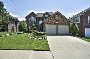 Single Family Homes For Sale In Flower Mound Texas 175k 200k 3 Bedrooms Or More Home Selling Tips Home Buying Home