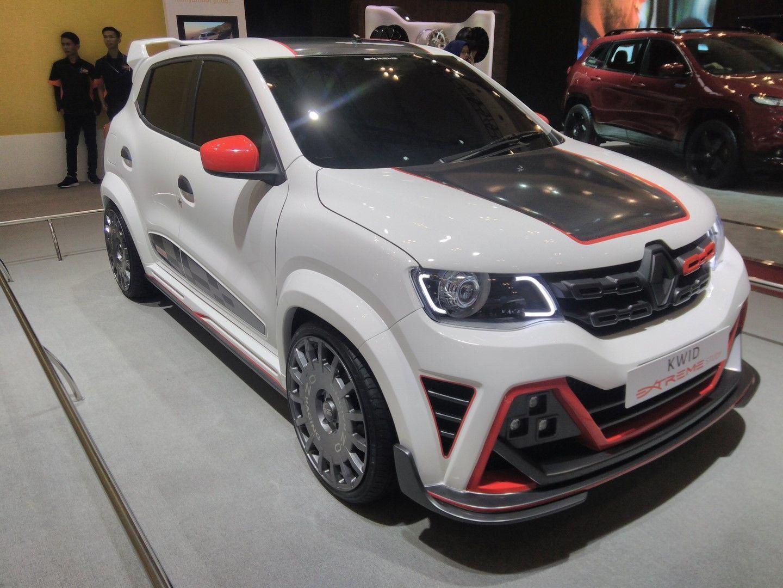 Pin de Fawaaz em Renault megane em 2020 Carros