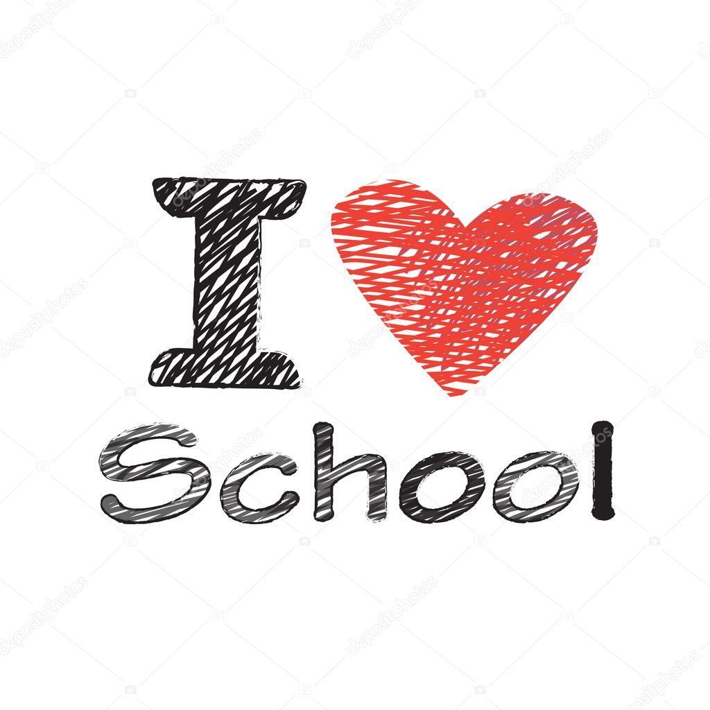 Αποτέλεσμα εικόνας για love school