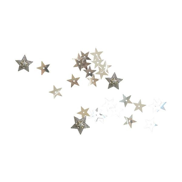 holliewoodpopchristmasspill1png liked on polyvore
