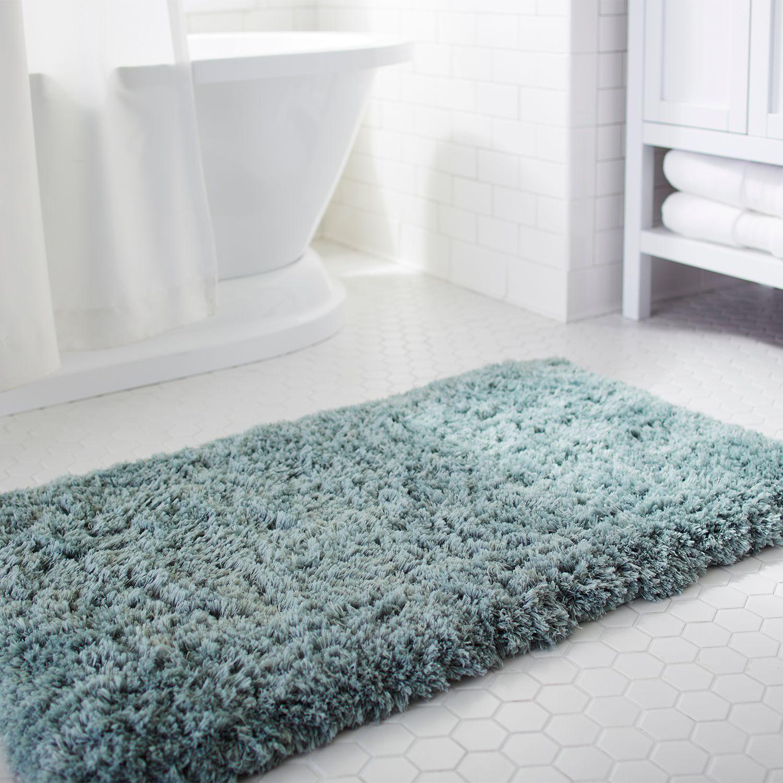 50++ Bathroom rugs 24 x 60 ideas in 2021