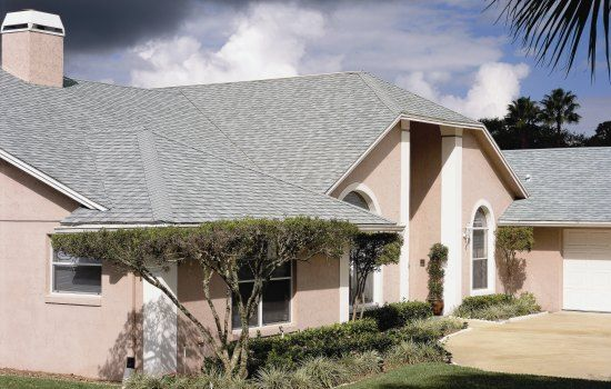 Best Roofing Landmark® Roofer S Select® Shadow Ridge™ Swiftstart® Winterguard® Certainteed 400 x 300