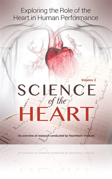 Science Of The Heart Details With Images Science Emotions
