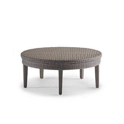 madison tailored furniture covers products pinterest rh pinterest pt