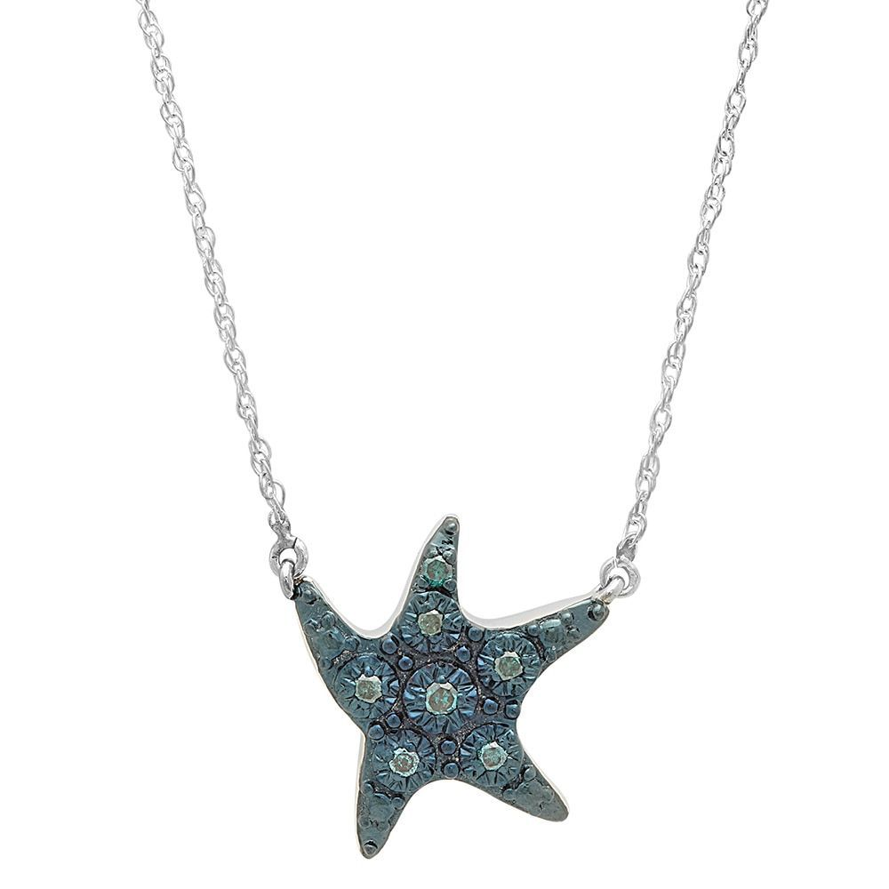 star shape pendant rudraksh gold pendants product jewellery diamond large cid