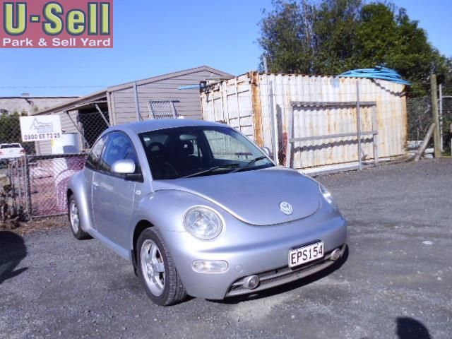 black dealer beetle on volkswagen lot carfinder mi copart clean online title auctions en view ionia auto sale new for left in only