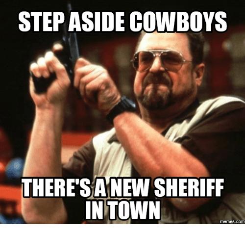Sheriff fais moi peur ! 266c20fb5e11b7cbced0342461d44550