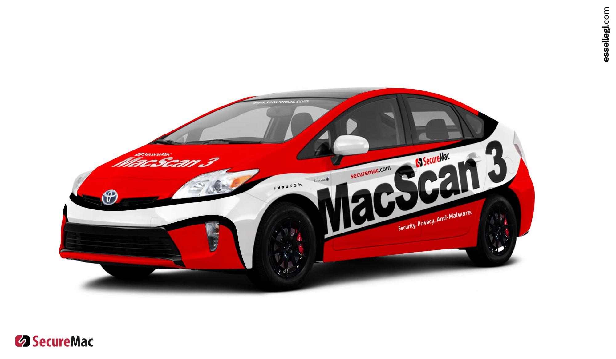 Toyota Prius Car Wrap Design Prius Wrap Ideas Pinterest