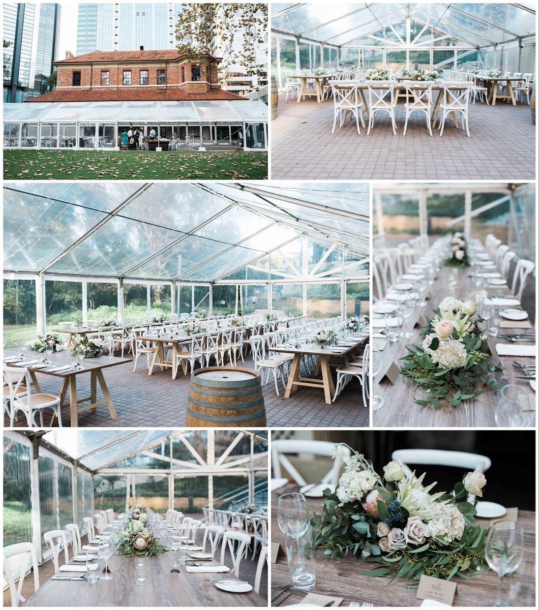 Lamont S Bishops House Wedding Reception In 2020 City Wedding Venues Perth Wedding Venues Estate Wedding Venue
