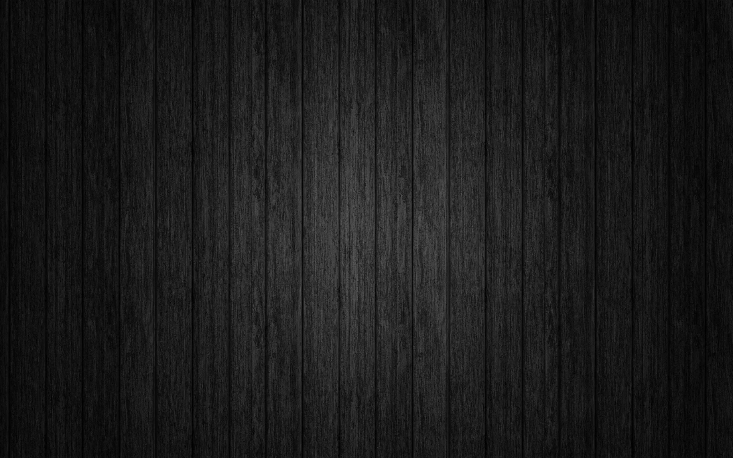 Madera negra | Wallpapers | Pinterest | Madera y Negro