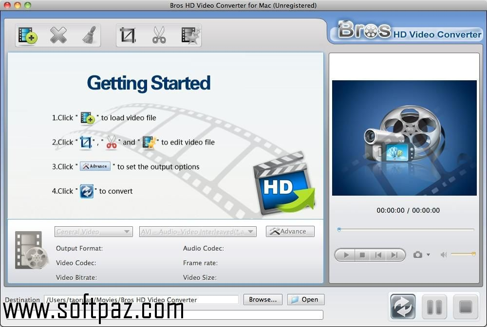 3gp video converter software free download