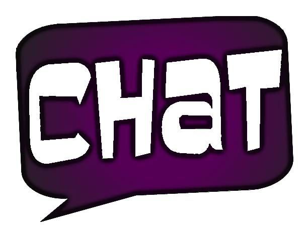 Lupus chat rooms