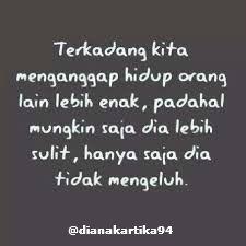 Quotes Semangat , Quotes Pembelajaran Hidup , Quotes Pantas Menyerah , Quotes Penghibur , Quotes