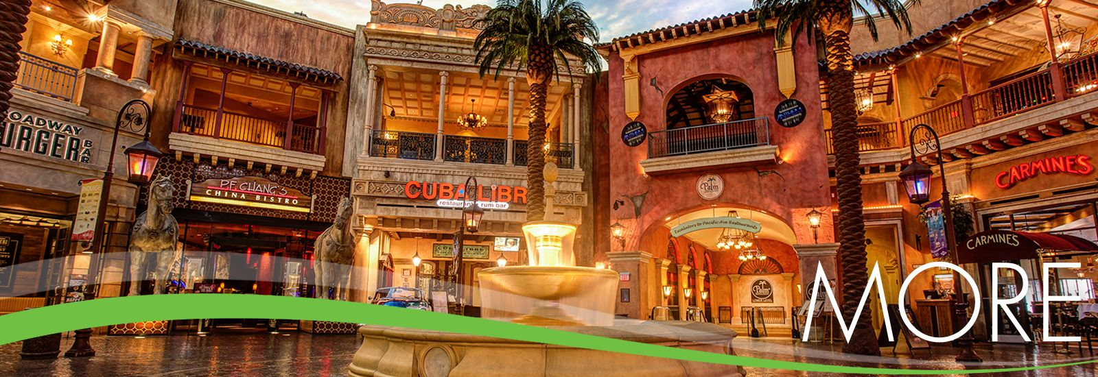 The Quarter In Atlantic City Houses World Class Dining Entertainment Nightlife And Shopping Atlantic City Boardwalk Atlantic City Atlantic City Restaurants