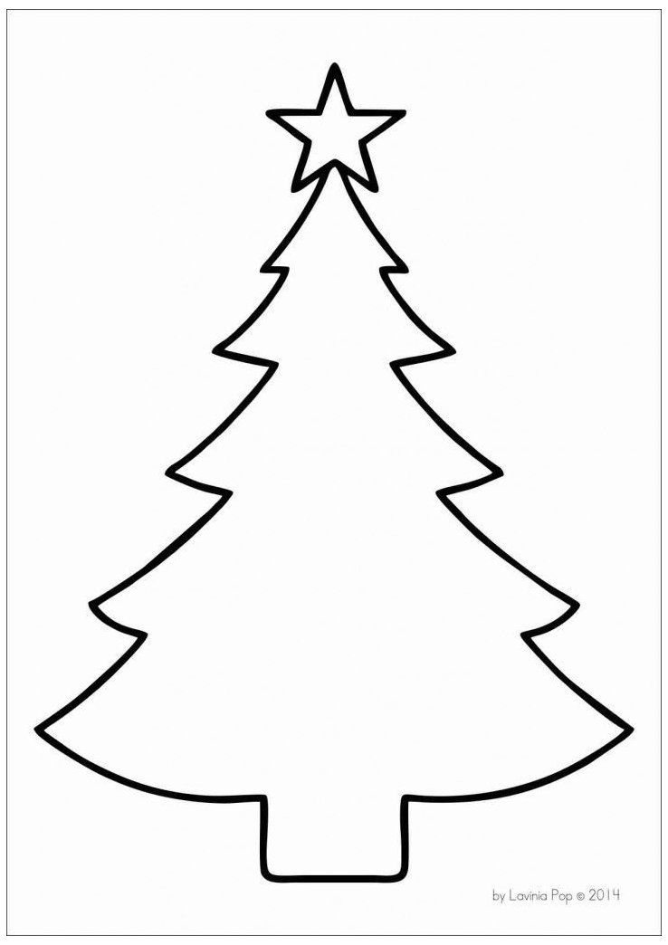 Rhyming Christmas Trees We Rhyme Often At Our House Ok No Wait Hubby Doesn T Rhyme Ev Christmas Tree Template Christmas Tree Stencil Christmas Tree Crafts