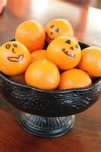 halloween breakfast kids - Yahoo Image Search Results #halloweenbreakfastforkids halloween breakfast kids - Yahoo Image Search Results #halloweenbreakfastforkids