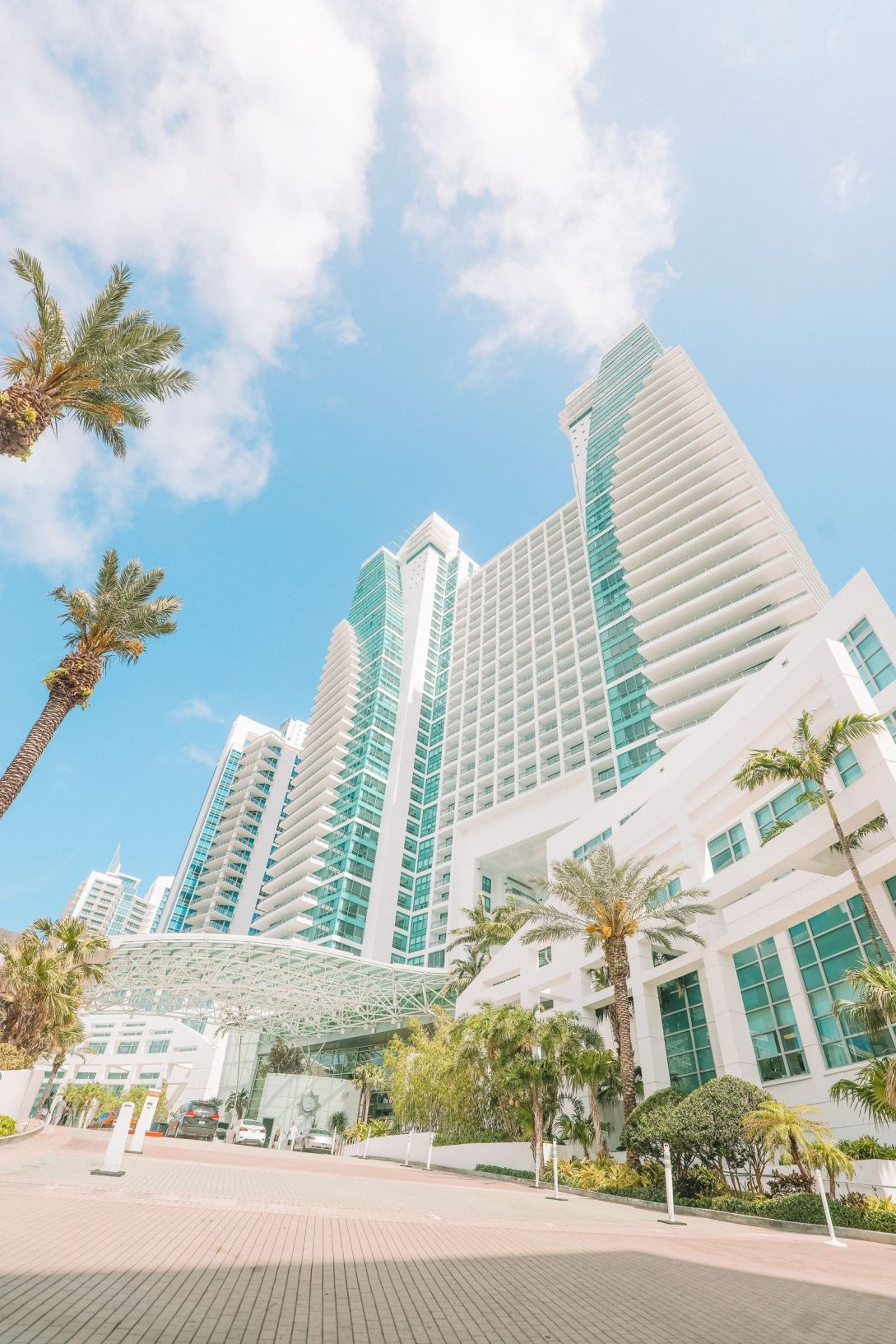 15 Of The Best Things To Do In Fort Lauderdale   Fort lauderdale things to do, Fort lauderdale ...