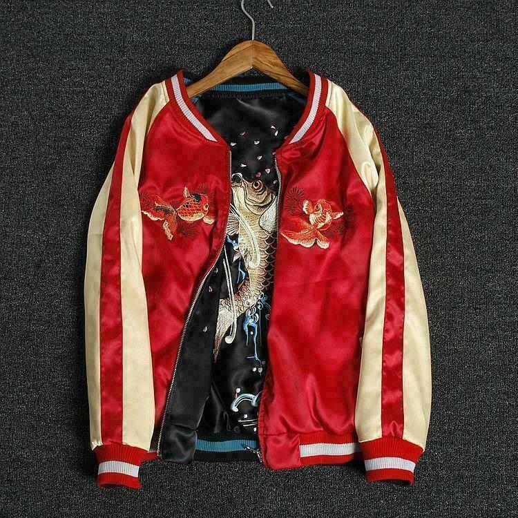 eBay Sponsored) Adidas Originals ADI Firebird Tracksuit