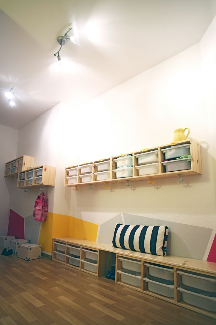 bildergebnis f r raumgestaltung kindergarten ideen 1234 pinterest raum kinder zimmer und. Black Bedroom Furniture Sets. Home Design Ideas