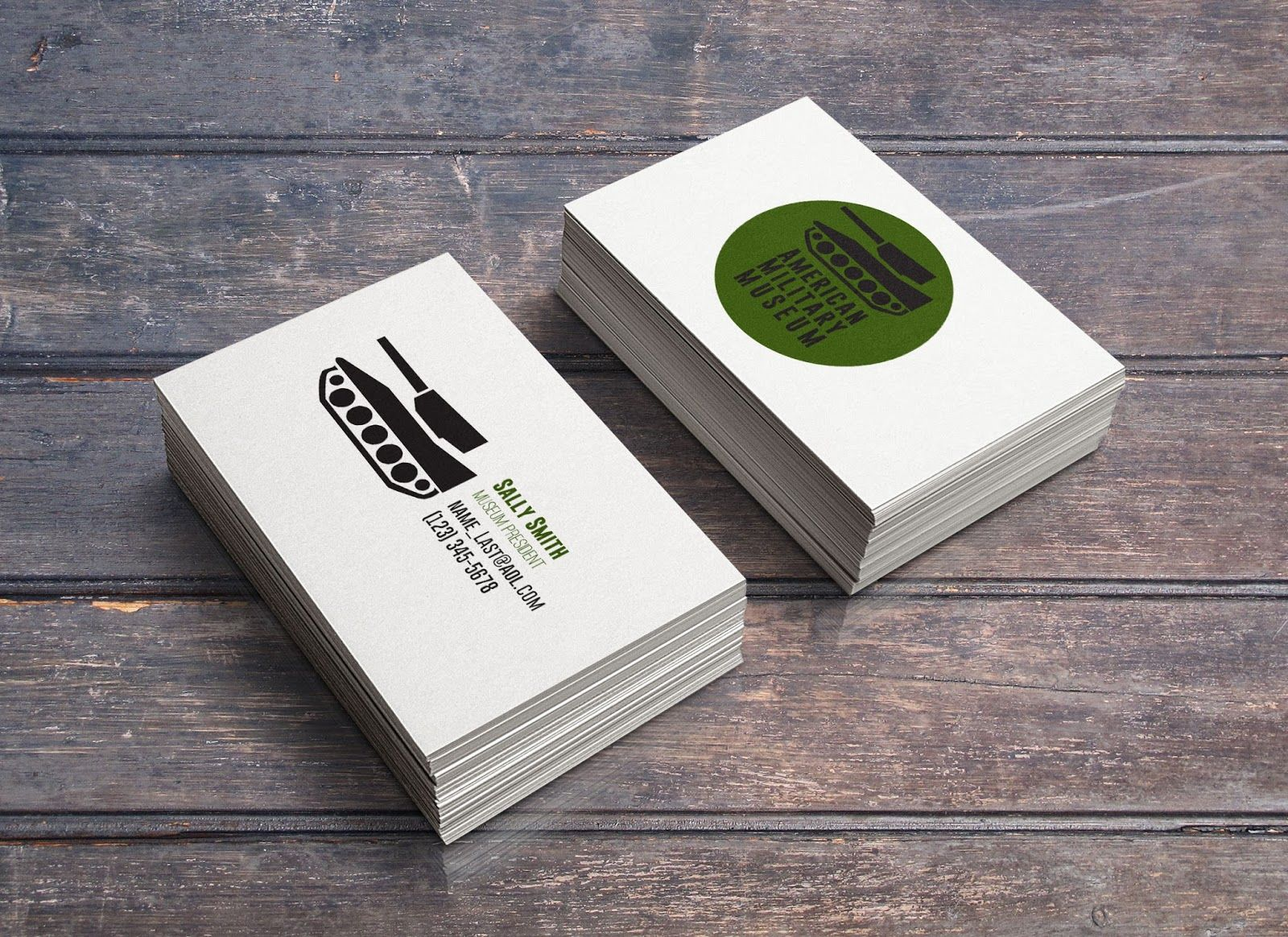 Military Business Cards - Business Card Tips | Concepts | Pinterest ...