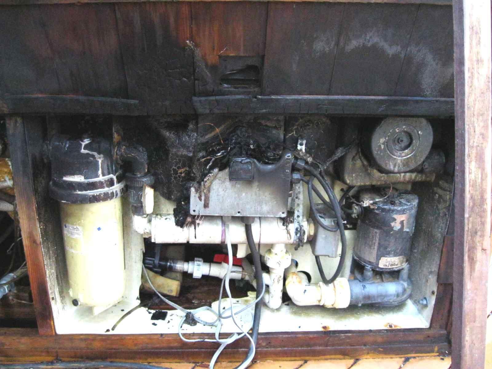 hight resolution of holy flaming ball of hot tub electrician colorado springs colorado springs electrician swartz electric blog mai bjorklund swartz electric