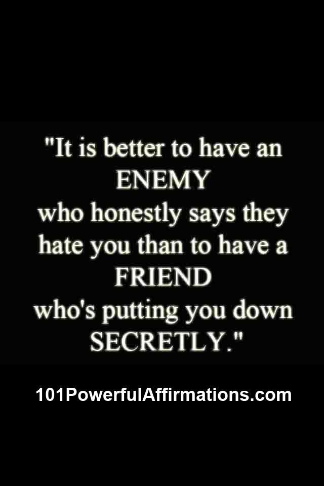 Oh My Pass This On Then Again Would You Call That A Friend Betrayal Quotes Fake Friend Quotes Friends Betrayal Quotes