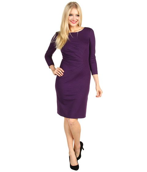 Tahari By Asl Deleted Clothing Women