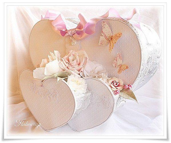 urne mariage diy projects wedding pinterest diy wedding wedding and weddings. Black Bedroom Furniture Sets. Home Design Ideas