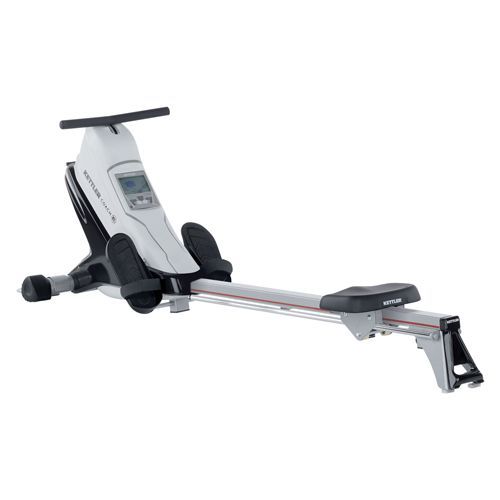 Coach E Rower, Kettler, Best high quality commercial rowing machine