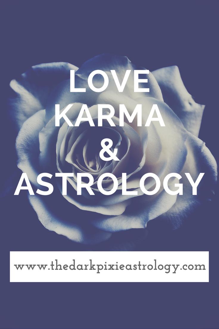 A little love karma in the natal chart httpwww a little love karma in the natal chart httpthedarkpixieastrology relationship astrologyrelationship geenschuldenfo Gallery
