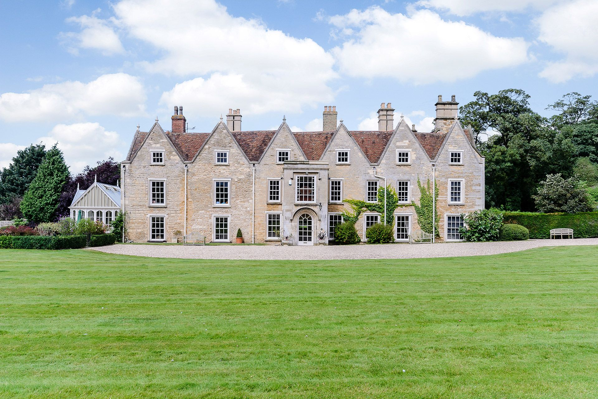 Coleby Hall Boutique Hotel Resort In 2019 House
