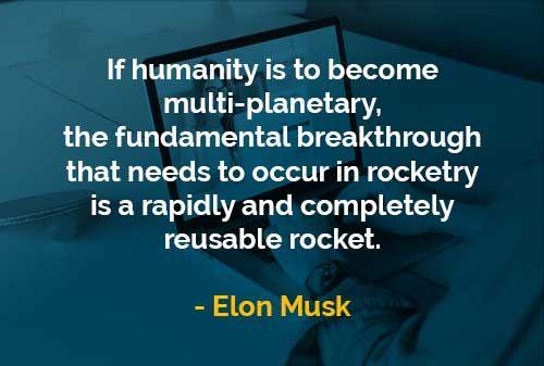 Kata kata bijak elon musk manusia sebagai multi planet elon musk kata kata bijak elon musk manusia sebagai multi planet reheart Gallery