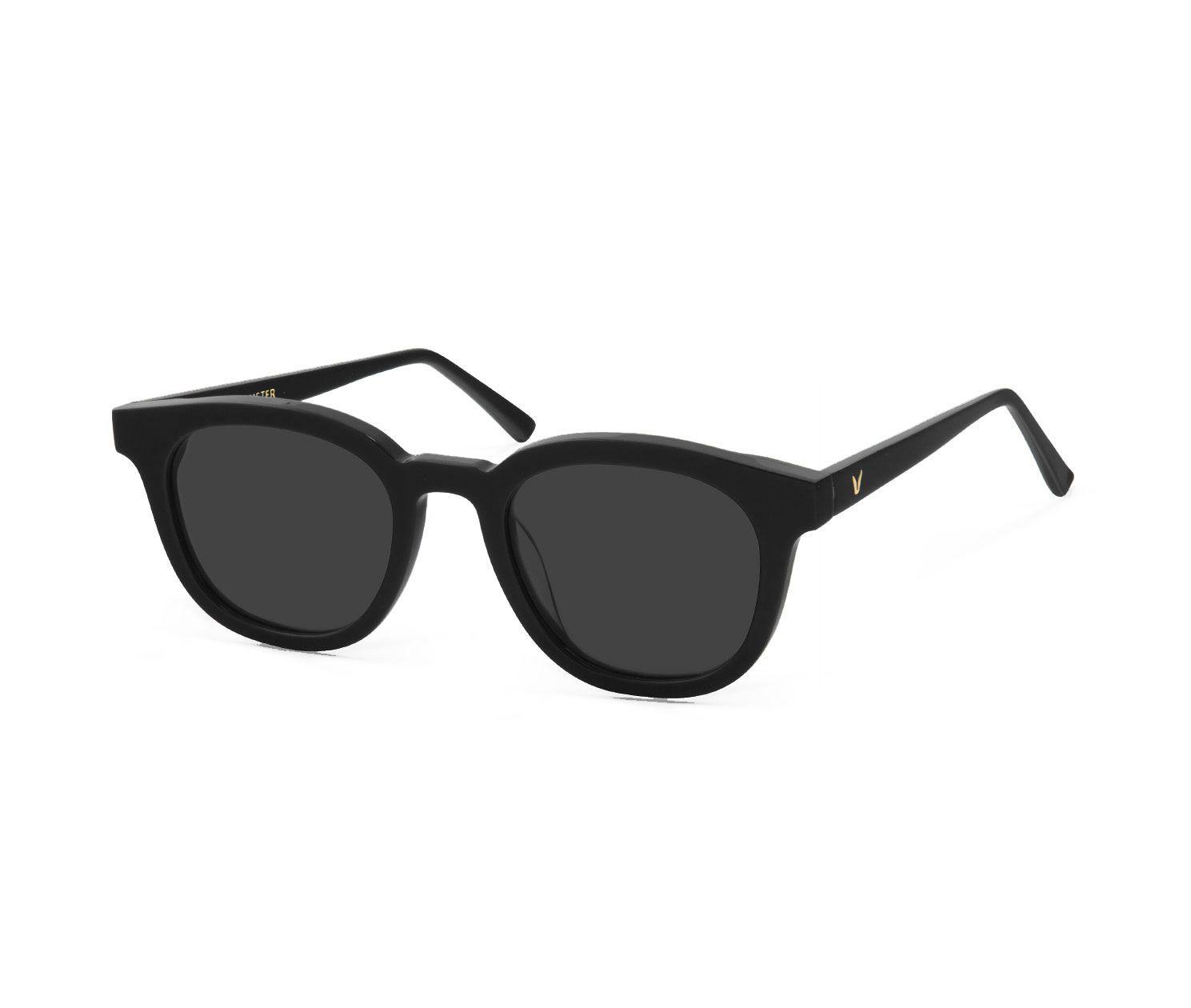 8a11a58d90 GENTLE MONSTER - KEY WEST 01 | shades/eyewears in 2019 | Sunglasses ...