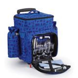 Outbound Wheeled Picnic Cooler 36 Can Canadian Tire Soft Cooler Picnic Cooler Canning