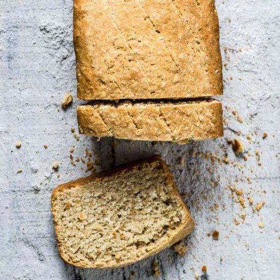 Coconut bread foodgawker recipes pinterest breads posts and coconut bread with yeast a simple yet aromatic and also healthy bread flavored with coconut forumfinder Image collections